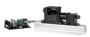 Laser perforation