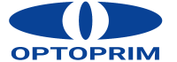 optoprim logo small